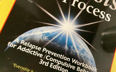 Relapse Prevention Program Supporting New Beginnings